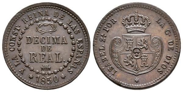 701 - Monarquía Española