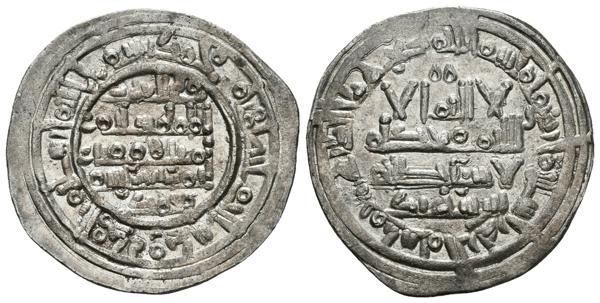 70 - Selección Al-Andalus