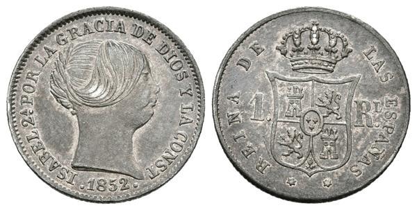 710 - Monarquía Española