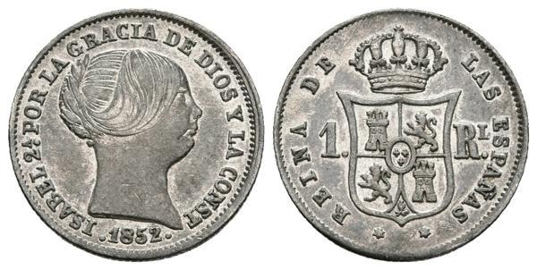 711 - Monarquía Española