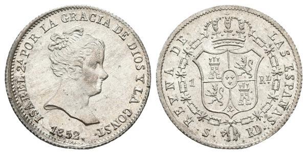 714 - Monarquía Española