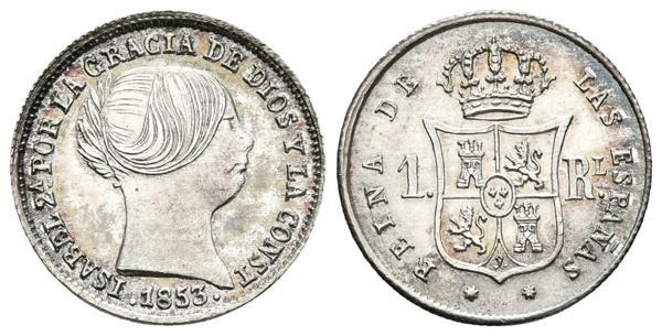 715 - Monarquía Española