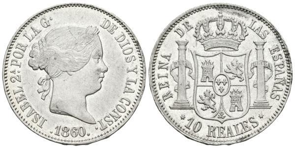 719 - Monarquía Española