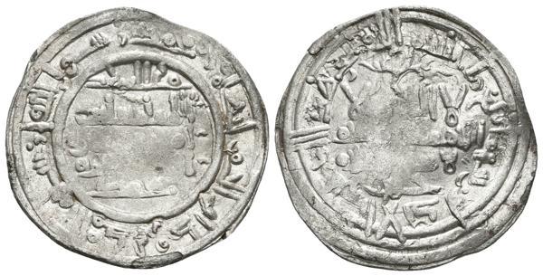 71 - Selección Al-Andalus