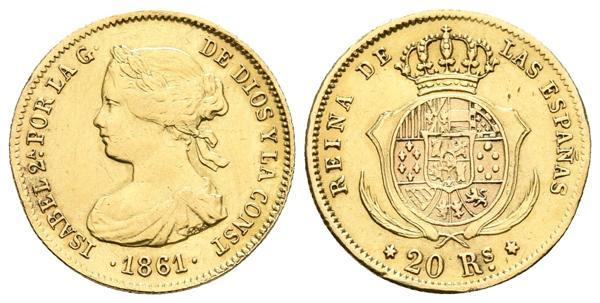 728 - Monarquía Española