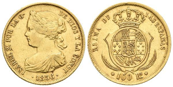 734 - Monarquía Española