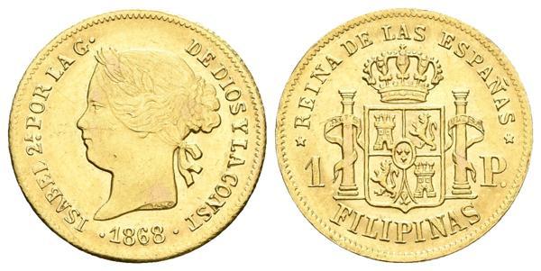 737 - Monarquía Española
