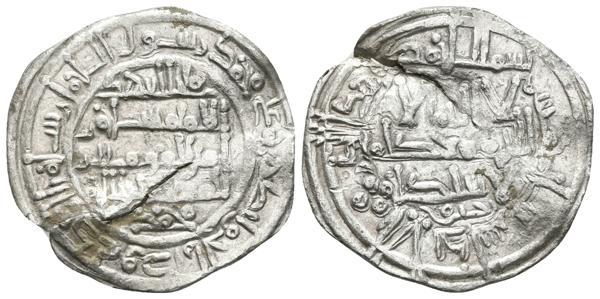 73 - Selección Al-Andalus