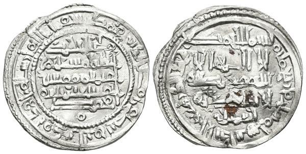 75 - Selección Al-Andalus