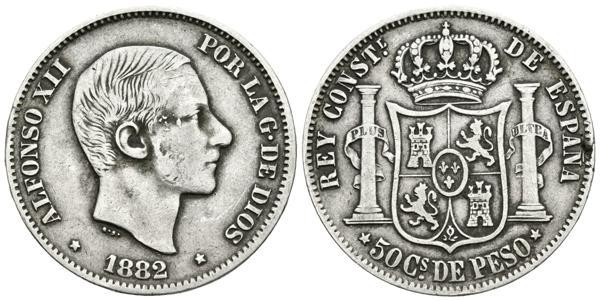 763 - Centenario de la Peseta