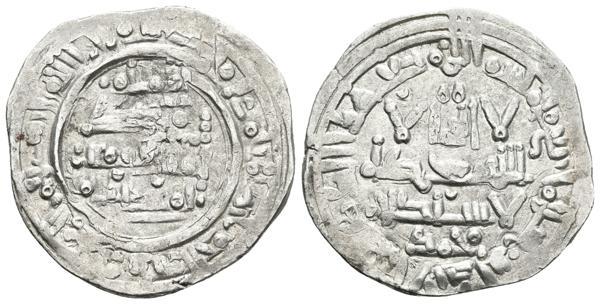 76 - Selección Al-Andalus