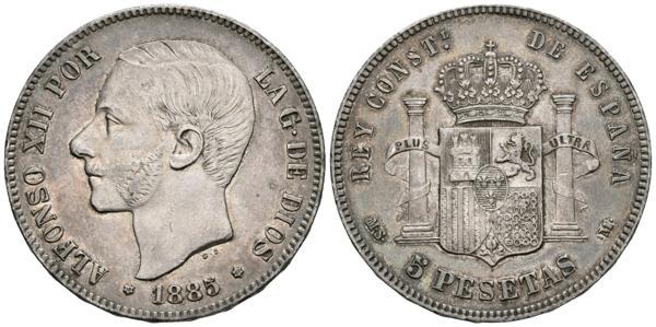770 - Centenario de la Peseta