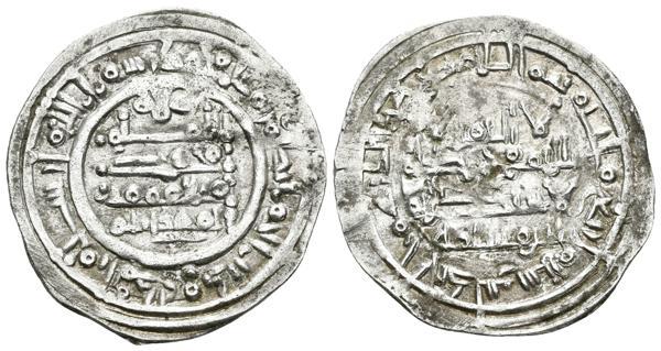 77 - Selección Al-Andalus