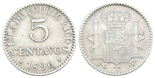 789 - Centenario de la Peseta
