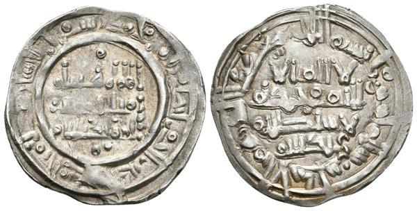 78 - Selección Al-Andalus