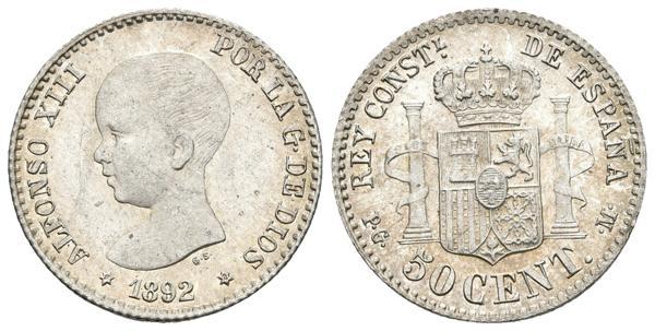 790 - Centenario de la Peseta