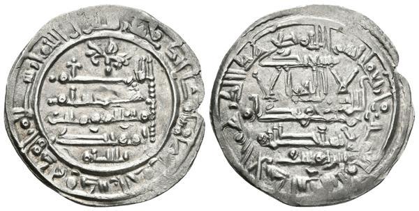 79 - Selección Al-Andalus