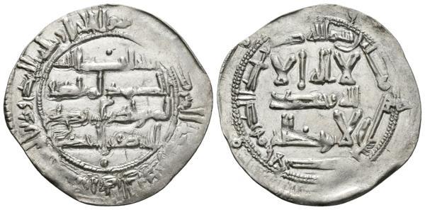 7 - Selección Al-Andalus
