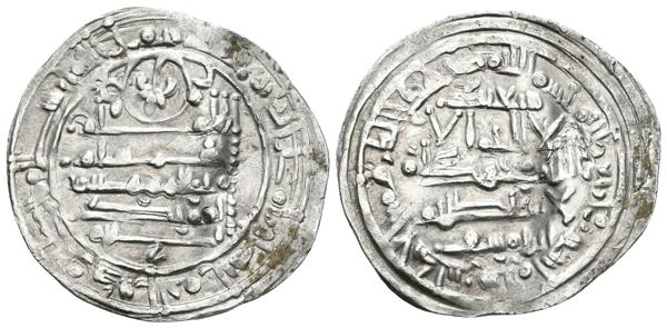 80 - Selección Al-Andalus