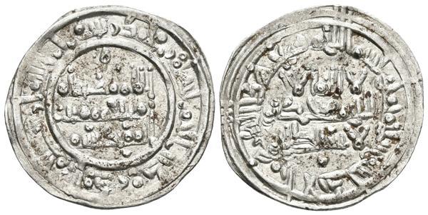 81 - Selección Al-Andalus