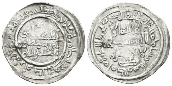 82 - Selección Al-Andalus