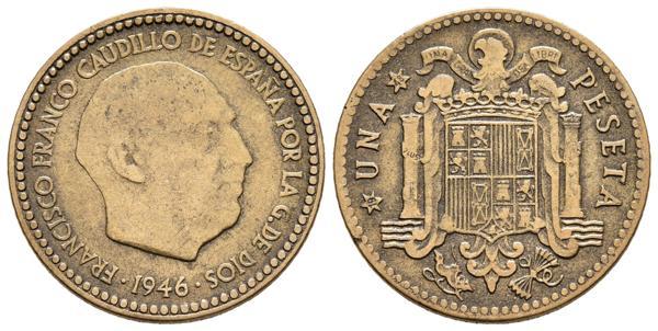 831 - Estado Español