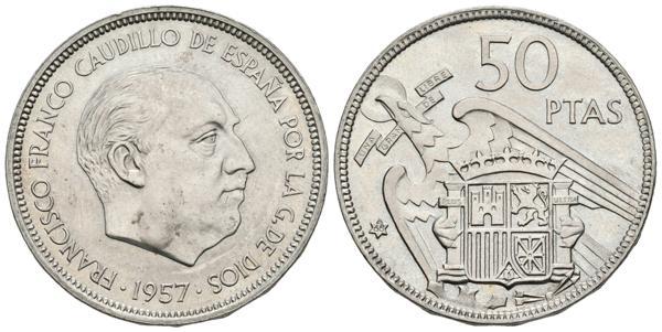 835 - Estado Español
