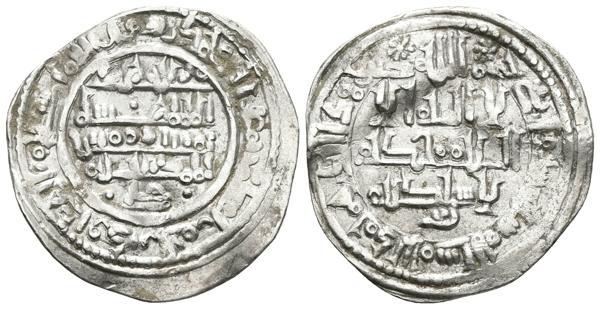 83 - Selección Al-Andalus