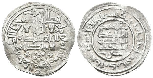 84 - Selección Al-Andalus
