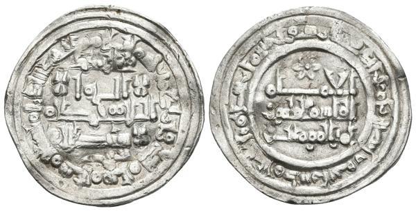 85 - Selección Al-Andalus