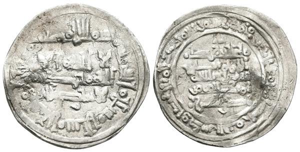 86 - Selección Al-Andalus