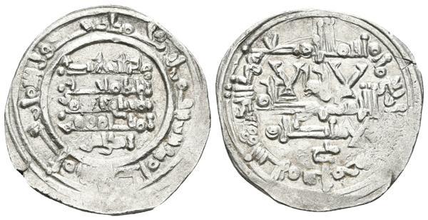 88 - Selección Al-Andalus
