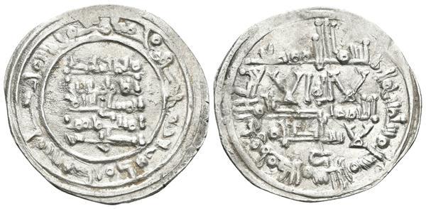 89 - Selección Al-Andalus