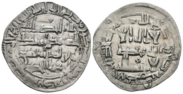 8 - Selección Al-Andalus