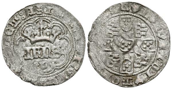 901 - Monedas extranjeras