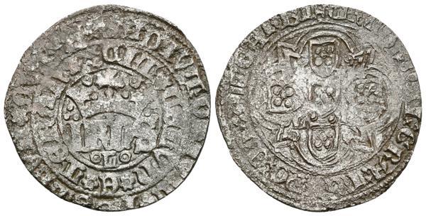 902 - Monedas extranjeras
