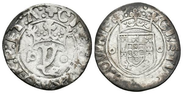 904 - Monedas extranjeras