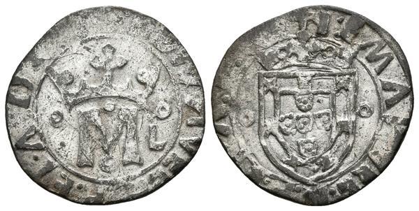 905 - Monedas extranjeras