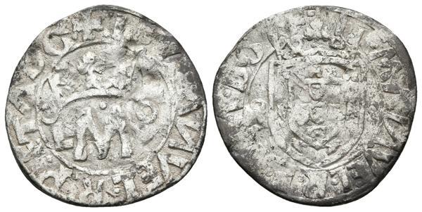906 - Monedas extranjeras