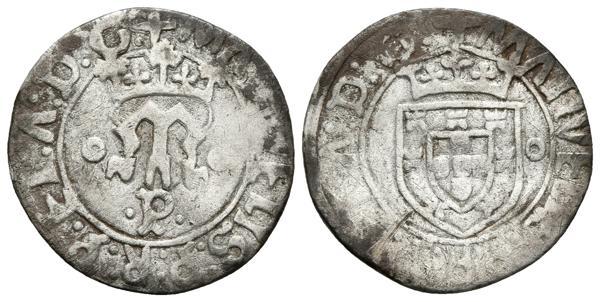 907 - Monedas extranjeras