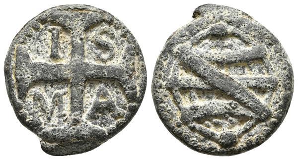 909 - Monedas extranjeras