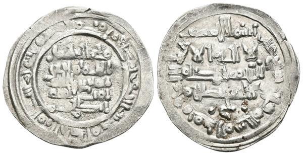 90 - Selección Al-Andalus