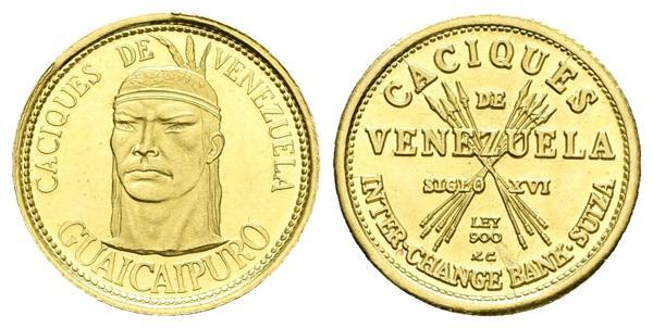 914 - Monedas extranjeras
