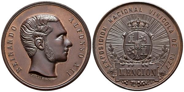 919 - Medallas