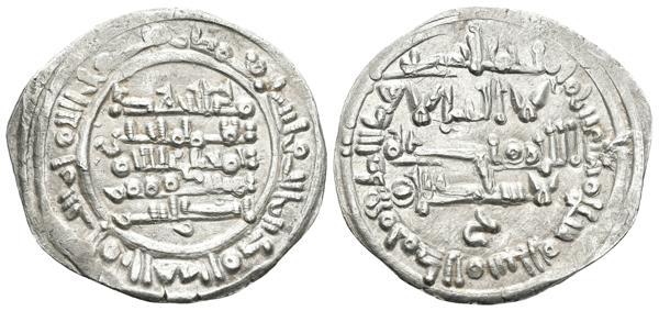 91 - Selección Al-Andalus
