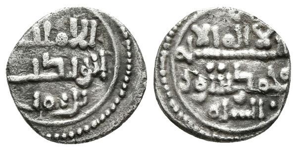 97 - Selección Al-Andalus
