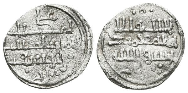 98 - Selección Al-Andalus