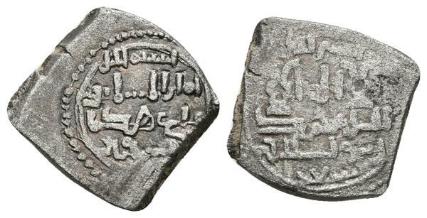 99 - Selección Al-Andalus