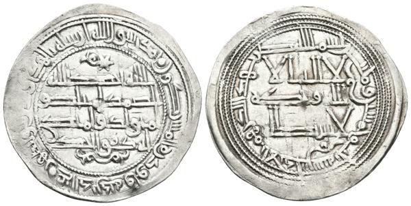 9 - Selección Al-Andalus