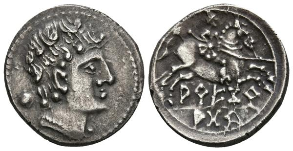 38 - Hispania Antigua